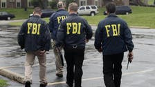 FBI says arrested 10 in July 4 plots inspired by ISIS