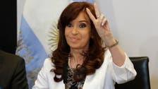Argentine prosecutor dismisses case against president