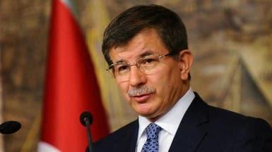 تركيا: عناصر تابعة لنظام الأسد متغلغلة داخل #داعش
