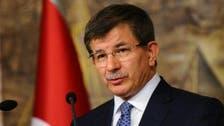 ترکی میں مخلوط حکومت کی  تشکیل  کی کوشش ناکام