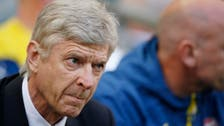 Do we owe Wenger an apology?