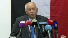 یمنی صدر نے علی صالح کی مذاکرات کی پیشکش ٹھکرادی