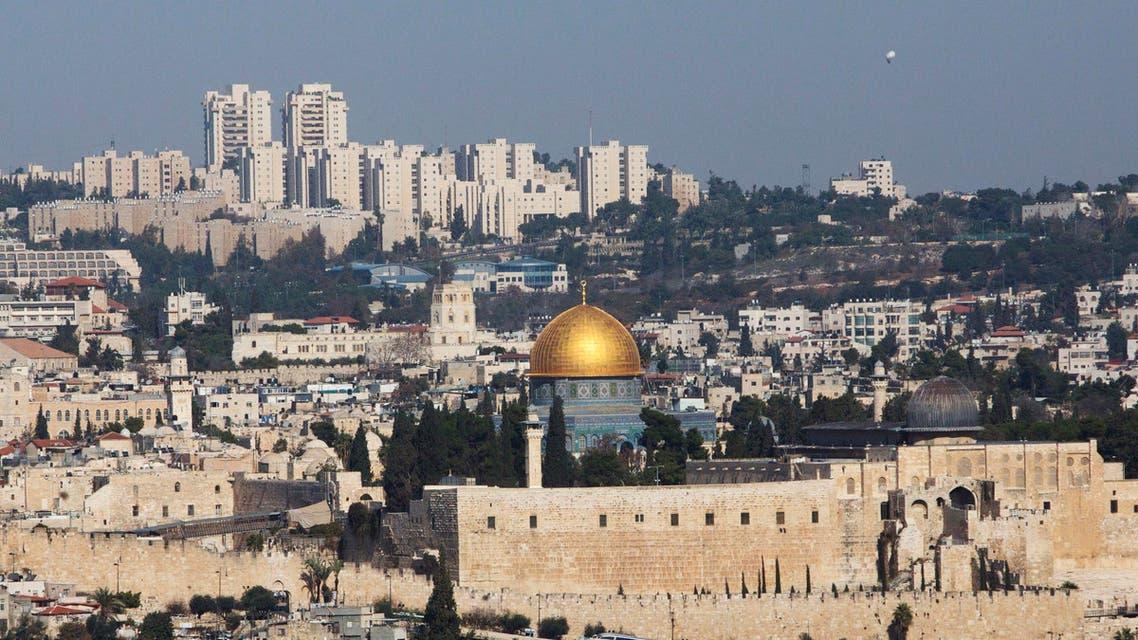 Vehicle blast injures two in Israeli criminal incident: Police (AP)