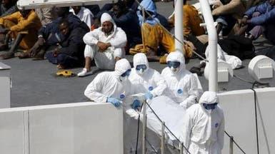 وزير فرنسي سابق: أوروبا تتحمل الذنب في غرق المهاجرين