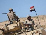 مصر.. الجيش يثأر ويصفي 12 إرهابيا ردا على عملية العريش