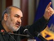 """إيران تهدد بحرق المفتشين الدوليين بـ """"الرصاص الساخن"""""""