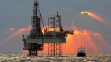 Abu Dhabi to invest over $25 bln in offshore oilfields