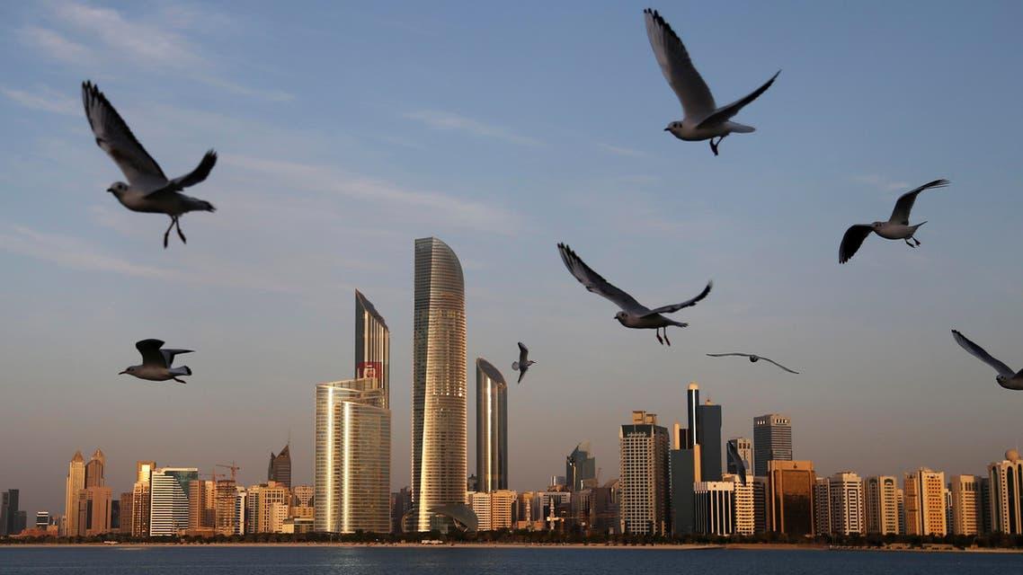 Abu Dhabi faces 'major shortage' of affordable housing (AP)