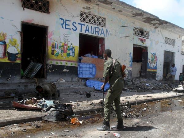 حركة الشباب الصومالية تروج تصريح ترامب ضد المسلمين