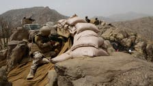 Gulf envoys: No ceasefire unless Houthis retreat
