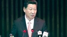 پاک آرمی کا اسپیشل ڈویژن چینی ورکروں کا تحفظ کرے گا