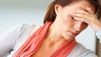 تناول السكر يسبب الاكتئاب والسمنة