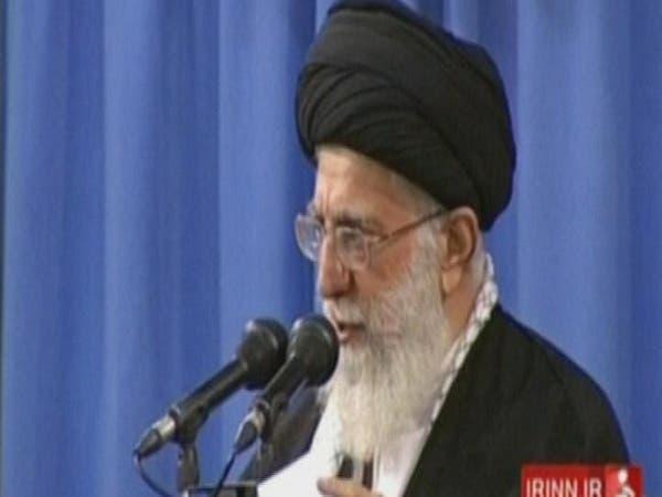 بالفيديو.. عندما أرادت إيران اغتيال السفير عادل الجبير