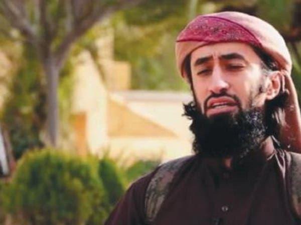 منظر «داعش».. المطلوب النشوان من «التفحيط» إلى «جز الرؤوس»!