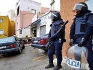 الشرطة الهولندية تعتقل رجلاً احتجز امرأة في محطة إذاعية