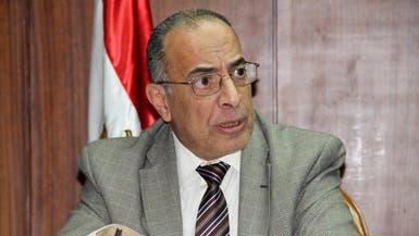 مصر.. حملة ضد وزير العدل لرفضه تعيين الفقراء بالقضاء