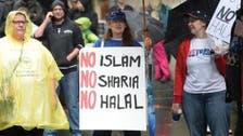 Saudi students: Anti-Islam rallies in Australia a minority view