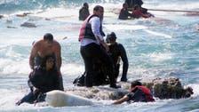 المفوض الأممي لشؤون اللاجئين: الوضع في المتوسط مأساة