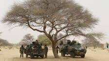 Nigerian forces invade last known stronghold of Boko Haram