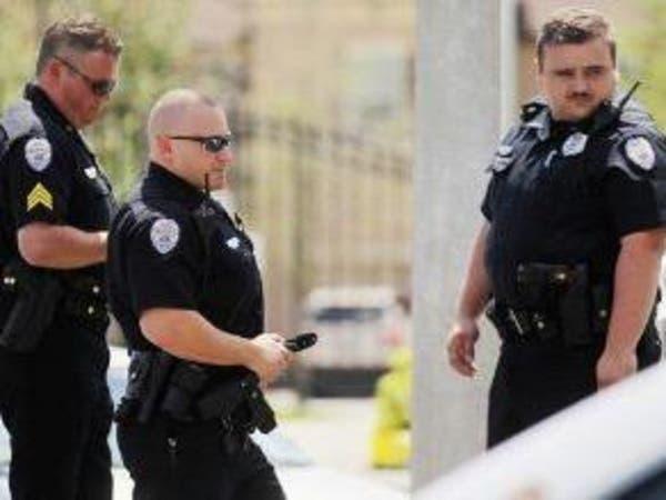 أميركا.. مقتل شخصين وإصابة 4 في إطلاق نار بنيومكسيكو