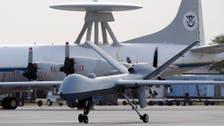 یمن: ڈرون حملے میں القاعدہ کے 7 مشتبہ جنگجو ہلاک