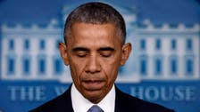 Obama says he takes full responsibility for hostage deaths