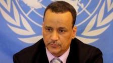 U.N. envoy heads to France, Saudi Arabia to revive Yemen talks