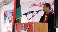 Libyan journalist shot dead in Benghazi