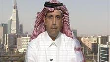 العمران: 90 مليار ريال أرباح شركات السعودية بـ2015