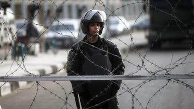 اعتقال 97 من القيادات الوسطى لجماعة الإخوان