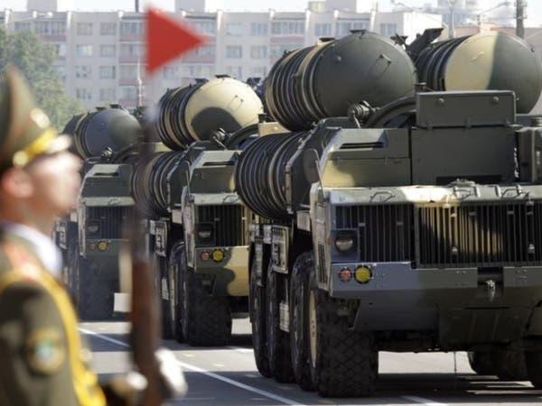 سفير العراق بطهران: نتفاوض مع روسيا لشراء منظومة إس-300