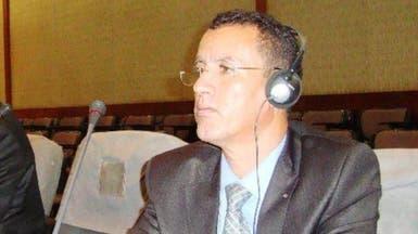 موريتانيا تفرج عن صحافيين نشرا أخباراً تسيء للمغرب
