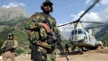 باكستان.. الحكومة تطلب تدخل الجيش لتفريق التظاهرات