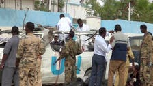 Somali PM sees risk to his country in Yemen strife