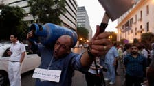 Sisi ratifies $500 mln World Bank loan deal