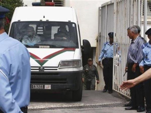 المغرب.. سجن امرأة 8 أشهر بتهمة التستر على الإرهاب