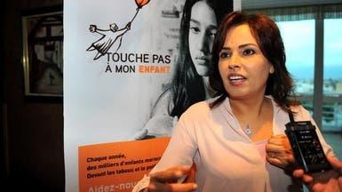 المغرب.. الاعتداءات الجنسية على الأطفال تتزايد