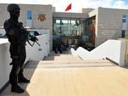 المغرب يضبط شبكة إجرامية يقودها مدانان في قضايا الإرهاب