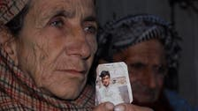 Pakistani 'teen' convict to be hanged on May 6