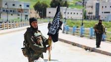 Nusra Front, allies overrun key Syrian city