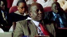 South Sudan opposition leader kept under 'house arrest'