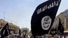 ISIS claims Iraqi-Jordanian border crossing attack