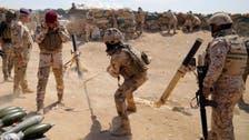 Senior officers killed in Iraq's Anbar
