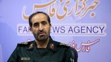 حوثیوں کی فوجی مشاورت میں مدد کررہے ہیں: ایرانی عہدیدار