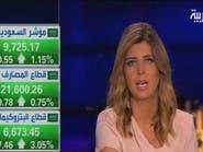 #سابك يقفز 3.5% ومؤشر السعودية يخترق 9700 نقطة