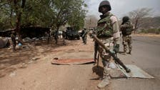Nigeria governors: Boko Haram still hold territories in troubled northeast