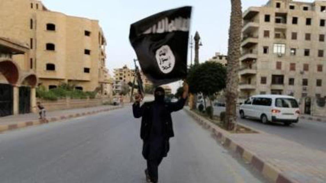 داعش ديالى