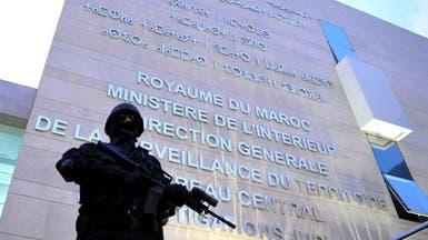 المغرب.. السجن 5 سنوات لجزائري بتهمة الإرهاب