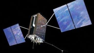 مصر تغلق 3 قنوات فضائية تعمل من دون ترخيص