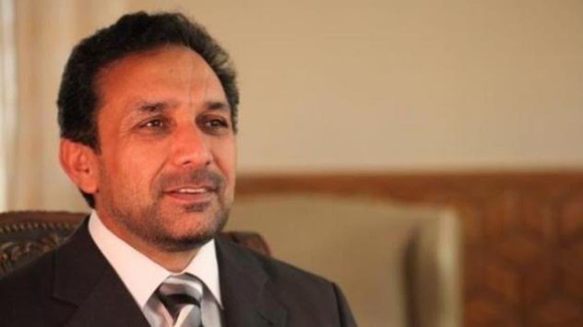 احمد ضیا